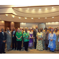 ghana-birm-city-council-4